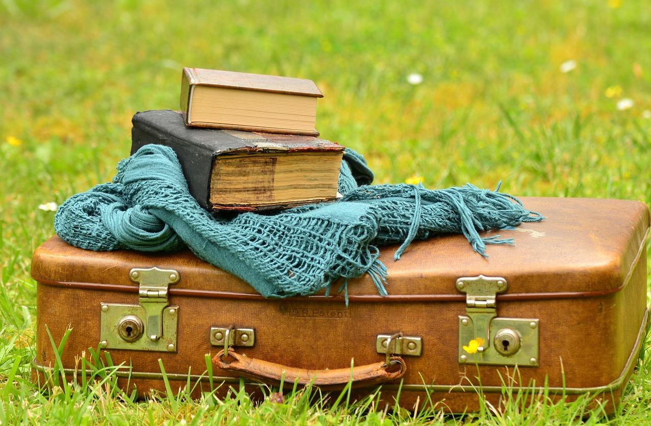 Best Travel Gadgets Under $10