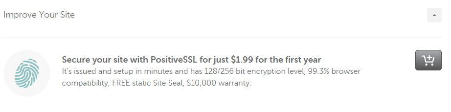 namecheap ssl offer
